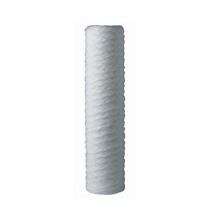 RS3-SS OmniFilter Whole House Filter Replacement Cartridge