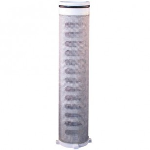 FS-1-200STSS Rusco Sediment Trapper Steel Replacement Filter