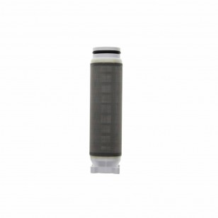 FS-1-100SS Rusco Spin-Down Replacement Water Filter