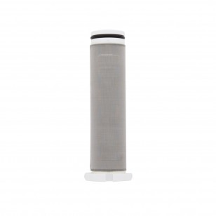 FS-1-140STSS Rusco Sediment Trapper Steel Replacement Filter