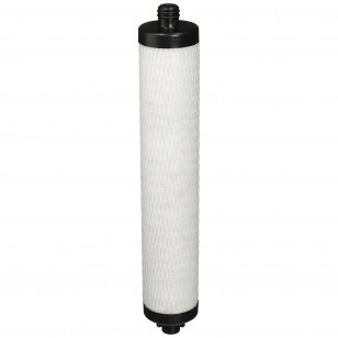 S7028 Microline Replacement Filter Cartridge