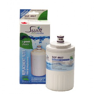SGF-M07 Swift Green Filters Refrigerator Water Filter