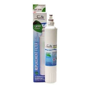 SGF-ZS48 Swift Green Filters Refrigerator Water Filter