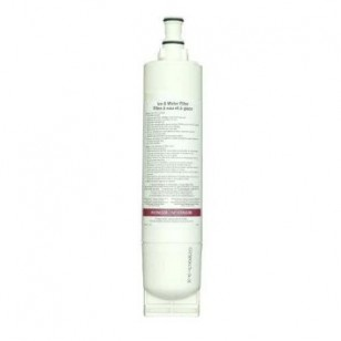 KSZ6T9500 Thermador Refrigerator Water Filter
