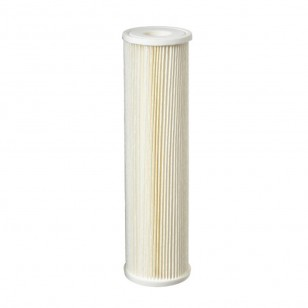 RFC-20 Pentek Whole House Filter Replacement Cartridge by Tier1