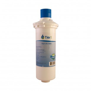 Everpure EV9618-02 Comparable Food Service Replacement Filter by Tier1