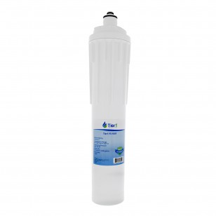 Everpure EV9635-06 Comparable Food Service Replacement Filter by Tier1