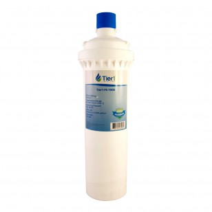ELF-1M-P-KDF / EV9270-72 Comparable Water Filter Replacement Cartridge by Tier1