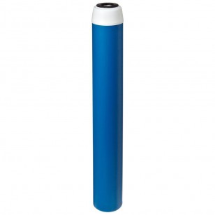 GAC-20 Pentek Comparable Granular Activated Carbon Water Filter by Tier1