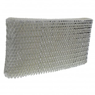 Holmes HM3608 Humidifier Filter Replacement by Tier1