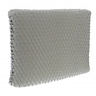 HWF65 Holmes Comparable Humidifier Replacement Filter by Tier1