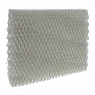 MD1-0002 Vornado Humidifier Wick Filter by Tier1