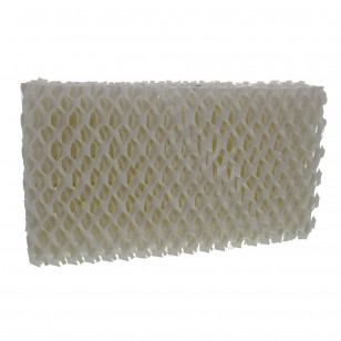 Tier1 Emerson Comparable HDC-2R Humidifier Wick Filter
