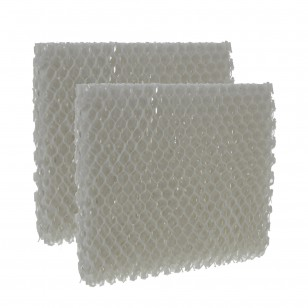 HWF45 Holmes Humidifier Replacement Filter by Tier1 (2-Pack)