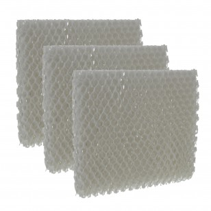 HWF45 Holmes Humidifier Replacement Filter by Tier1 (3-Pack)