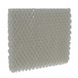 HWF45 Holmes Humidifier Replacement Filter by Tier1