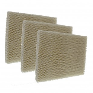 CHF50 Lasko Comparable Humidifier Wick Filter by Tier1 (3-Pack)