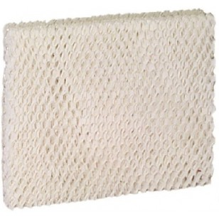 HAC-514 Honeywell Comparable Humidifier Wick Filter by Tier1