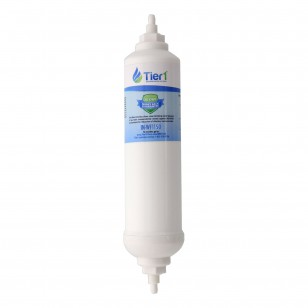 DA29-10105J Samsung Comparable Inline Water Filter By Tier1