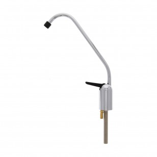 LF-BLRAG Tier1 Long-Reach Air-Gap Faucet - Chrome