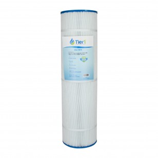 CX870-XRE Comparable Replacement Pool and Spa Filter by Tier1