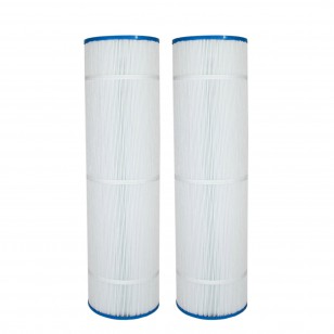 Pleatco PJAN85 Comparable Replacement filter Cartridge (2-Pack) by Tier1