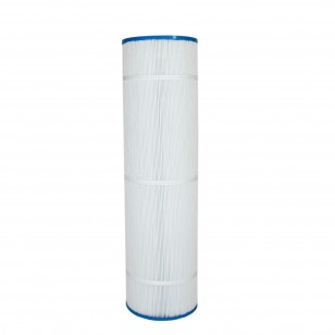 Pleatco PJAN115 Comparable Replacement Filter Cartridge by Tier1