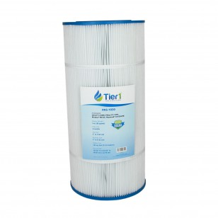CX1250-RE, CX1500-RE Comparable Replacement Pool and Spa Filter by Tier1