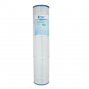 CX1280-XRE Comparable Replacement Pool and Spa Filter by Tier1