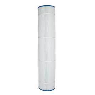 Pleatco PJAN145 Comparable Replacement filter Cartridge by Tier1