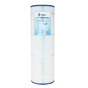 CX1750-RE, 25230-0175S & 817-0175P Comparable Pool and Spa Filter by Tier1