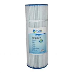 CX550-RE Comparable Replacement Pool and Spa Filter by Tier1