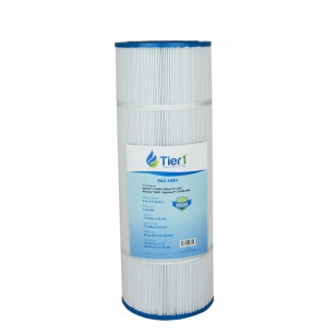 CX580-XRE Comparable Replacement Pool and Spa Filter by Tier1
