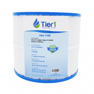 Tier1 brand replacement for R173213, 59054000 & 1561-26