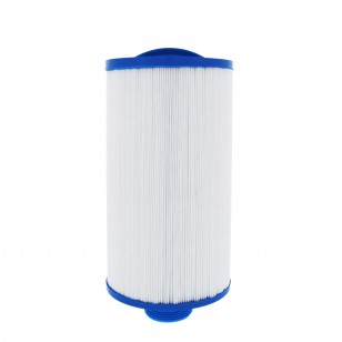 Tier1 brand replacement filter for systems that use 4 3/4-inch diameter by 8 1/8-inch length filters