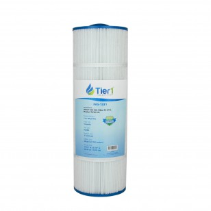 2000-286 & 20086-001 Comparable Replacement Pool and Spa Filter by Tier1