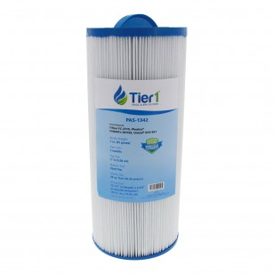 6541-383 Comparable Replacement Pool Filter by Tier1