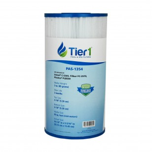 817-0014, 173584 & R173584 Comparable Replacement filter by Tier1