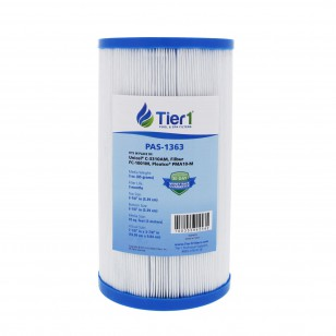 X268057 Comparable Replacement Filter by Tier1