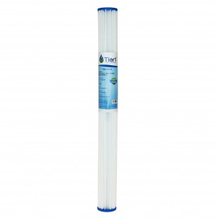 17-2010 & R173327 Comparable Pool and Spa Filter by Tier1