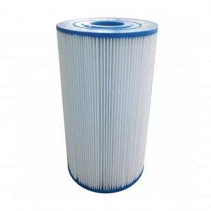 03FIL1300, 17-2482, 25393, 303557 817-3501 & R173431 Replacement Pool and Spa Filter by Tier1