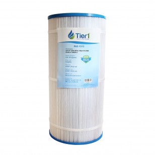 Tier1 Replacement Filter for WC108-572SX