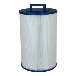 8-inch x 12 1/8-inch Replacement Pool and Spa Filter by Tier1