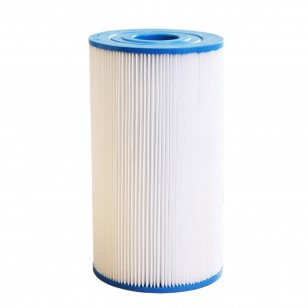 Tier1 Replacement Pool and Spa Filter for 31489