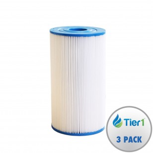 Tier1 brand replacement for 31489 (3-Pack)