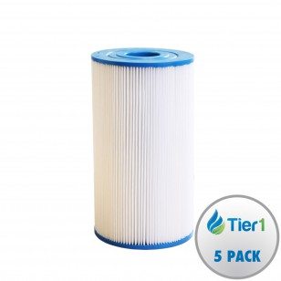 Tier1 brand replacement for 31489 (5-Pack)
