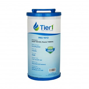 817-4035 Comparable Replacement Pool and Spa Filter by Tier1
