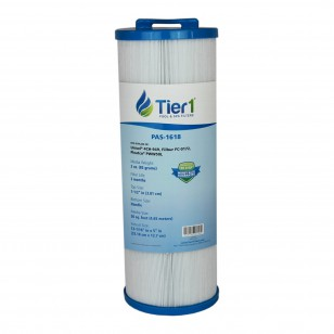 817-4050 Comparable Replacement Pool and Spa Filter by Tier1