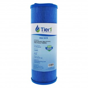 Tier1 brand replacement for 817-4050 (Antimicrobial) (With Label)
