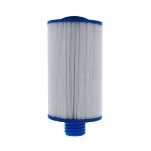 PLEATCO-PSANT20P3 Comparable Replacement Filter Cartridge by Tier1 (Front View)